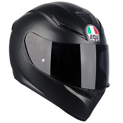 헬멧 AGV