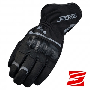 FIVE WFX3 WP19(블랙) WINTER GLOVES 글러브
